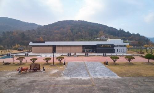 「사씨남정기」, 「구운몽」의 저자 김만중