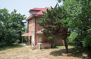 공주 선교 스테이션의 마지막 자취, 공주 중학동 구 선교사 가옥