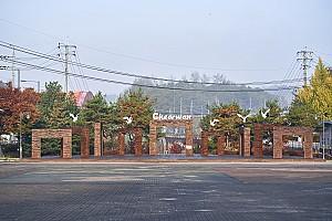 한국전쟁 전후 남북이 함께 놓은 다리 – 철원 승일교