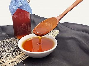 양봉기술의 새로운 도약, 꿀