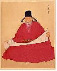 불교시대에도 면면히 발전한 고려 유학