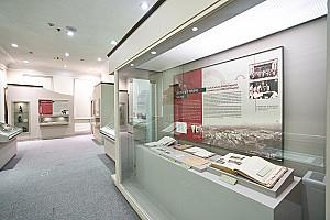 한국 근대 의료 120년의 명과 암 - 서울 대한의원 본관