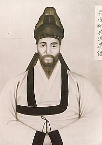 의병가사를 지었던 춘천의 의병장 류홍석