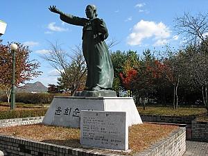 윤희순 의사와 조선독립단의 항일독립투쟁