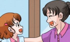 아리랑고개 너머 정선 삼베 길쌈 7화