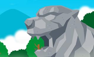 1화 호랑이 형상의 바위 때문에 생긴 인천광역시 남동구의 호구포